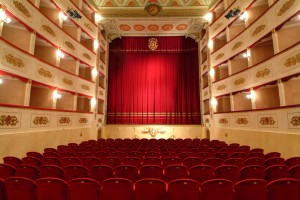 AMAT_Recanati_Theatre