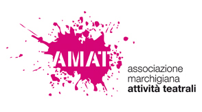 AMAT logo