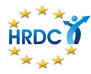 HRDC-logo