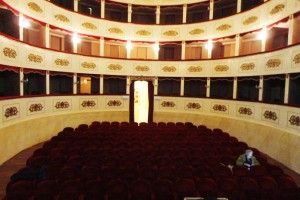 Interior-Teatro-Persiani