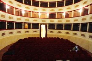 Interior-Teatro-Persiani