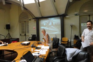 Partner-meeting-Ancona-23.7.14-1