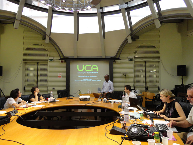 Partner-meeting-Ancona-23.7.14